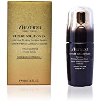 Shiseido 1.6 Ounce Future Solution Lx Contour Serum