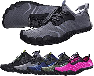Best feet coolers for shoes Reviews
