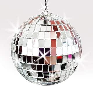 Best fake disco ball Reviews