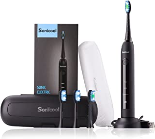 philips sonicare® healthywhite classic edition electric toothbrush