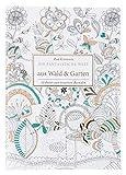 Idena 68139 - Libro para Colorear para Adultos
