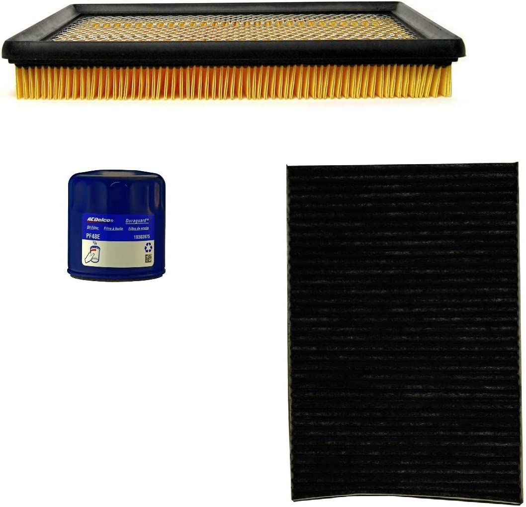 Engine Oil Air Popular product Carbon Cabin Ranking TOP3 Filter For Dodge Kit Challenger Pro