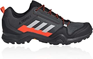 adidas Terrex Ax3, Zapatillas de Senderismo Hombre