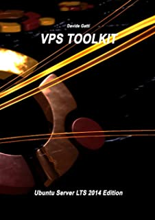 VPS TOOLKIT