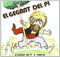 Gegant Del Pi