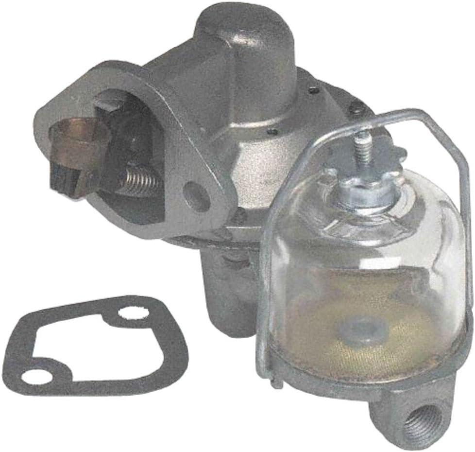 Bargain Carter M825 Mechanical Limited price Fuel Pump