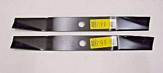 snapper 150z for sale
