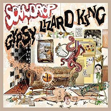 Gypsy Lizard King