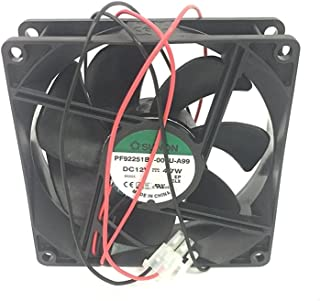 Dometic 3851183016 Replacement 3-5/8