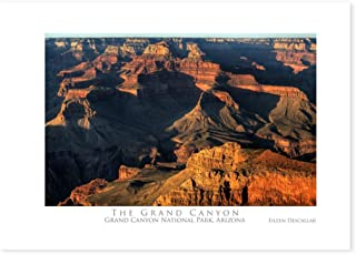 CafePress The Grand Canyon Postcards (Package of 8), 6