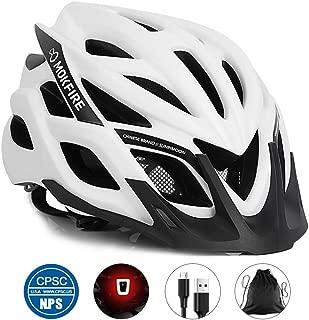 Best biggest bike helmet Reviews