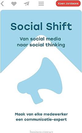 Social shift