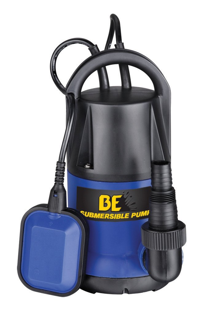 BE Pressure SP-550SD Side Discharge Submersible Award In stock 1.5