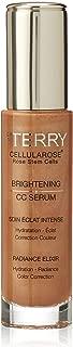 By Terry Cellularose Brightening CC Lumi-Serum, Sunny Flash, 1 oz