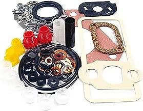 CAV7135-110 CAV Injector Pump Repair Kit for Massey Ferguson 65 135 165 250 390