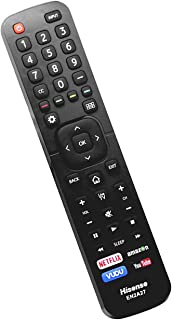 Hisense EN2A27 LED TV Remote Control 55H6B