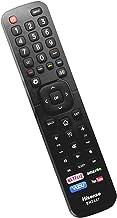 Hisense EN2A27 LED TV Remote Control 55H6B