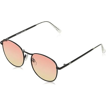Vans Chill Vibes Sunglasses Gafas, Black, Talla Única para Mujer