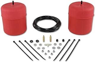 AIR LIFT 60812 1000 Series Rear Air Spring Kit
