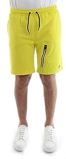 K-Way Le Vrai Gontrand Pantaloncini Unisex-Adulto