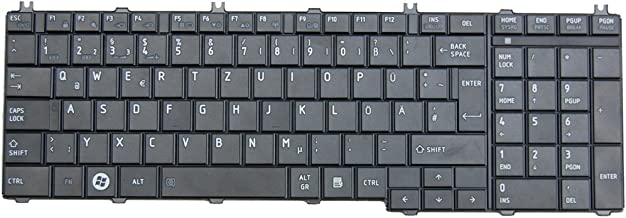 service tool set Laptopkey/_eu OEM BLACK QWERTY UK keyboard TOSHIBA SATELLITE C50 C50-A C50D C50D-A C50T-A-10T C55 C55-A C55D C55D-A C55DT C55DT-A5305 C55DT-A5306 C55T C55T-A