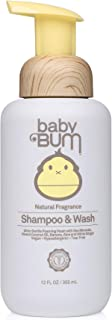 Best sun bum baby wash Reviews