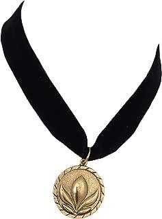 ana necklace