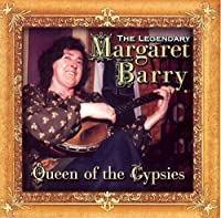 Queen of the Gypsies-Come Back Paddy Reilly by Margaret Barry (2008-11-16)