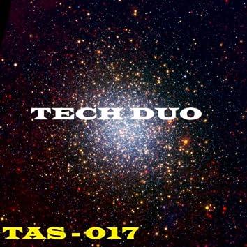 Tech Duo