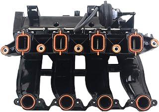 Suchergebnis Auf Für Auto Ansaugkrümmer 100 200 Eur Ansaugkrümmer Auspuff Abgasanlagen Auto Motorrad