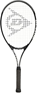 Dunlop Nitro Junior Tennis Racquets
