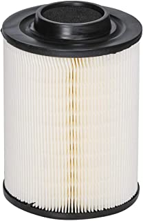 HIFORM Replacement Air Filter 1240482 for Polaris RZR 800 RZR 800 S Ranger 800 900 RZR RZR S RZR 4 4X4 6X6 Crew XP, replace 1240482 Air Filter Cleaner-1pc