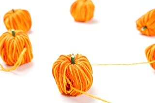 Best fall garland for outside Reviews
