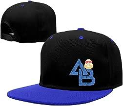 Fashion Action Bronson Music Hip Hop Hat Baseball Cap