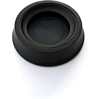 AeroPress Replacement Plunger Rubber Gasket - for The Coffee and Espresso Maker - Official Part