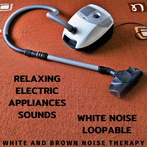 Relaxing Electric...