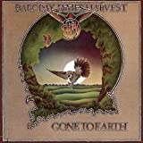 Gone to Earth [Deluxe Edition]