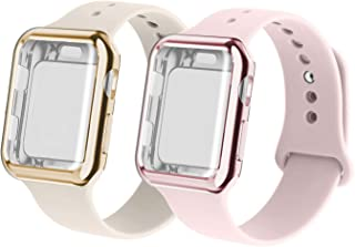 Best watch protective case Reviews