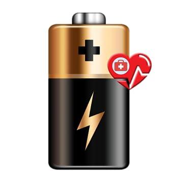 Battery Repair Pro