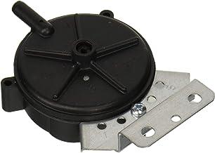 Parts 903774 Motor 1//4Hp 3Sp Nordyne Inc