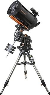 Celestron CGX Equatorial 1100 Schmidt-Cassegrain Telescopes
