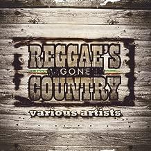 Reggae Gone Country