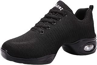 73JohnPol Puntera Anti-arrugas Artefacto Anti-arrugas Soporte para zapatos Soporte para zapatos Toe Wrinkle Film Estereotipo Anti-arruga Sneaker Shield /& color: negro tama/ño: 40-45