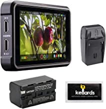 Best battery hdmi monitor Reviews