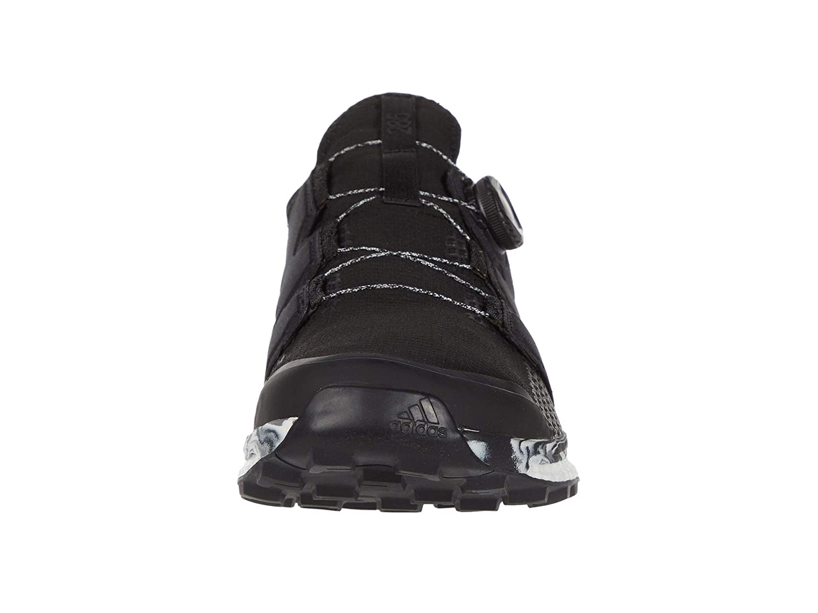 Man-039-s-Sneakers-amp-Athletic-Shoes-adidas-Outdoor-Terrex-Agravic-BOA thumbnail 8