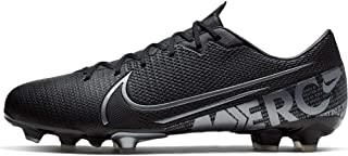 nike soccer cleats mercurial womens