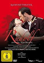 rudolf mayerling musical