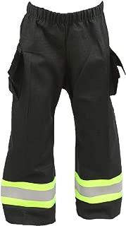 toddler fireman pants