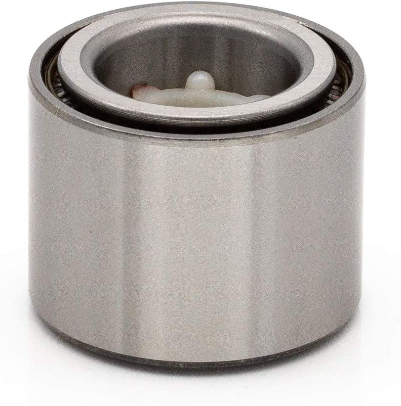 SimpliAuto 513248 Wheel Bearing New Excellent Max 85% OFF Direct Replacement