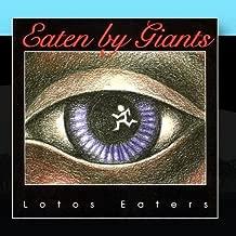 Eaten By Giants
